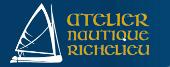 Atelier Nautique Richelieu