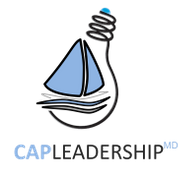Cap Leadership