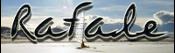 Rafale – Iceflyer Classic
